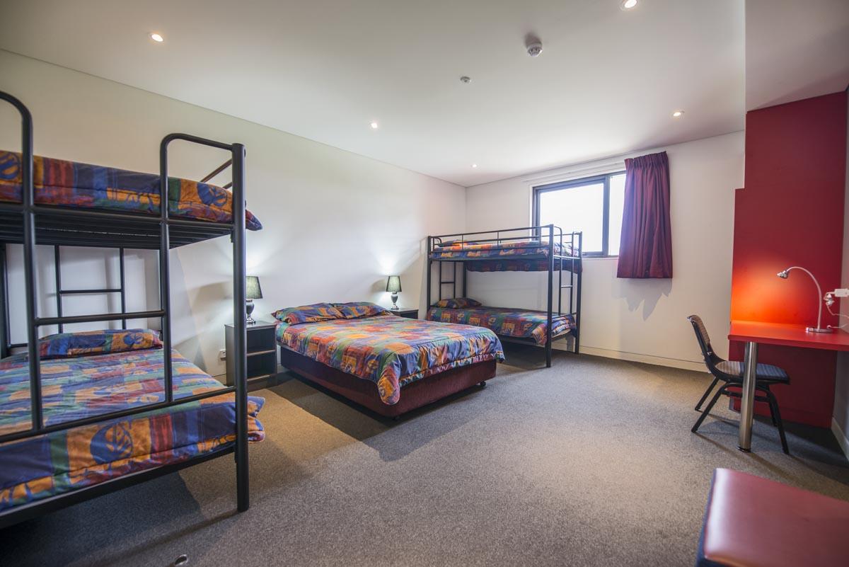 Outdoor Rooms Australia